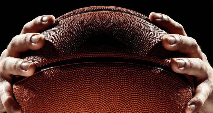 baskets vilsbiburg kontakt