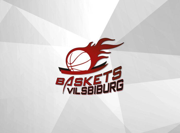 baskets vilsbiburg mannschaft
