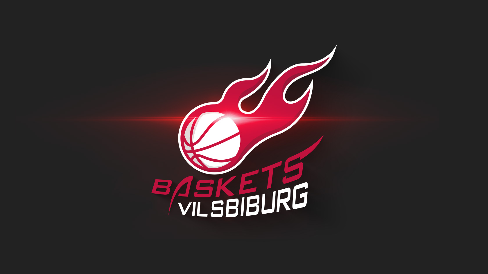 baskets-vilsbiburg-basketball-hero