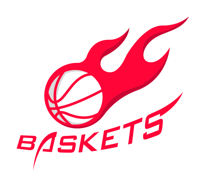 basketball regionalliga ost